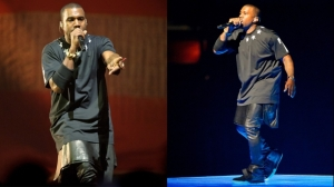 kanye-west-watch-the-throne-kilt