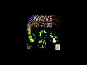 IN-AGE 'MOVE'