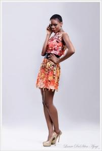 Lanre-Da-Silva-Ajayi-Couture039_360NoBS.com_