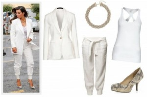 WHITE-OUTFIT-425x283