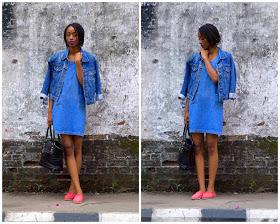 double-denim-dress-jacket-fashion-blogger-cassie-daves (9)